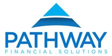 Pathway Financial Solutions